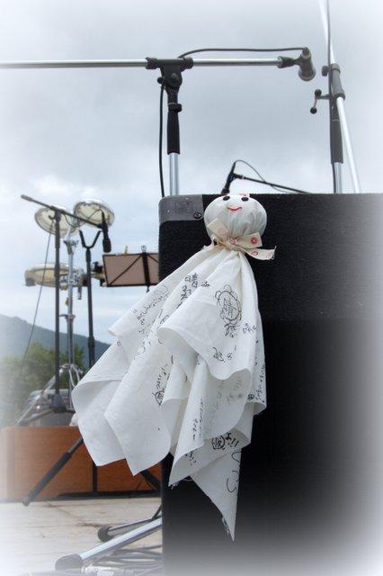 野反湖フィールドフォークコンサート2013 その2_c0057390_0412321.jpg