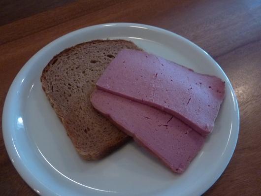 肉のお惣菜_b0281410_12335977.jpg