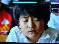 ドキュメンタリードラマ・基町アパートは残留孤児三世を通じ戦争の悲惨さ、平和の大切さを伝えています。_c0133422_22482739.jpg
