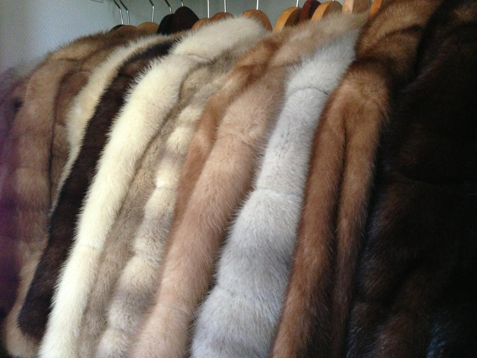 My fur collection _f0215324_13471376.jpg