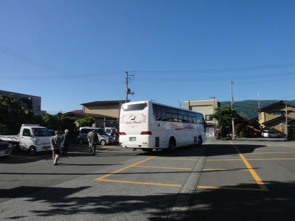 岩手県神社関係者大会に_c0111229_1971444.jpg