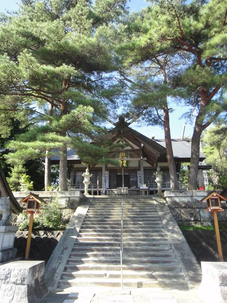 岩手県神社関係者大会に_c0111229_198071.jpg