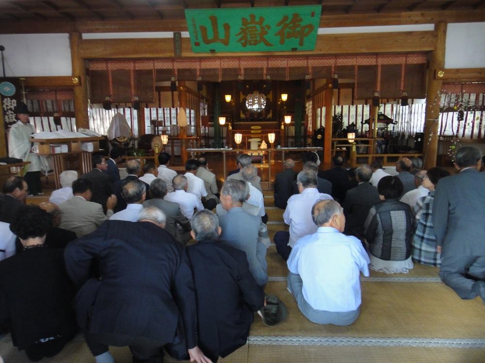 岩手県神社関係者大会に_c0111229_1981420.jpg