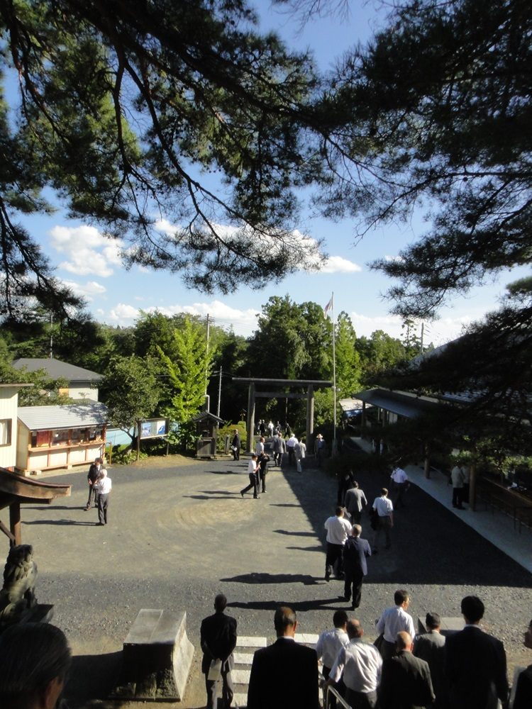 岩手県神社関係者大会に_c0111229_199466.jpg