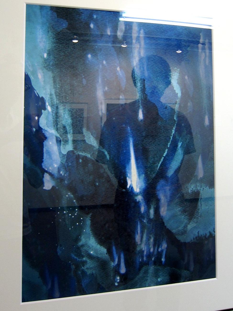 2171)「デジタル絵画研究室展 (北海道教育大学デジタル絵画研究生展)」  時計台 8月26日(月)~8月31日(土) _f0126829_11324449.jpg