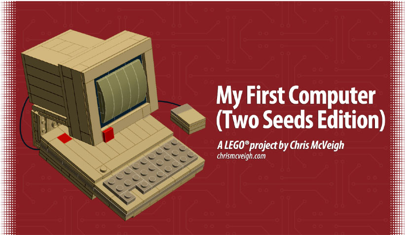 My First Computer (Two Seeds Edition)_e0118156_415751.jpg