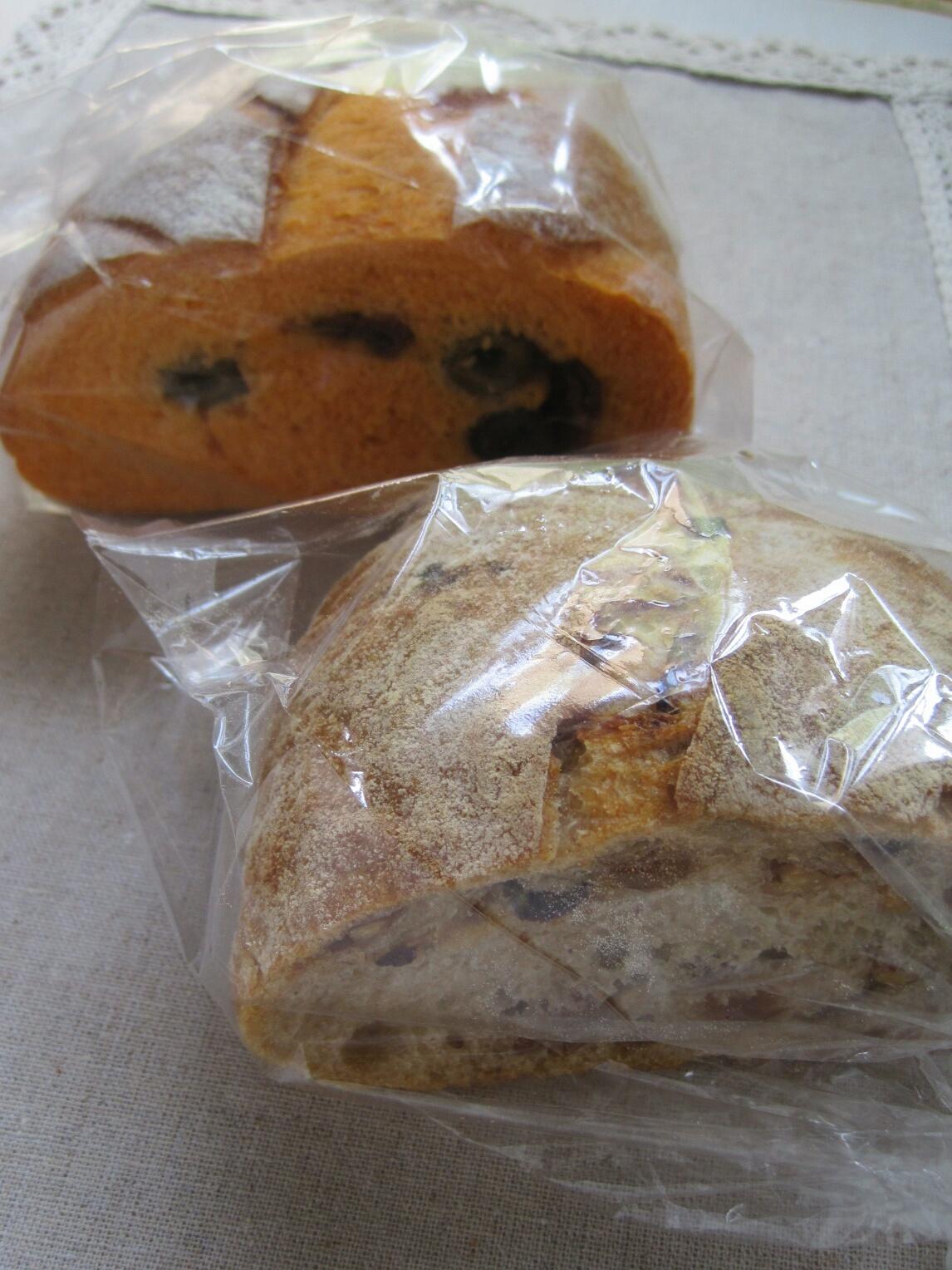 お野菜たっぷり☆六花のサンドイッチ&フレンチトースト@北軽<閉店>_f0236260_13552236.jpg