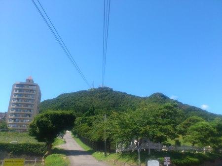 函館山_b0106766_2325166.jpg