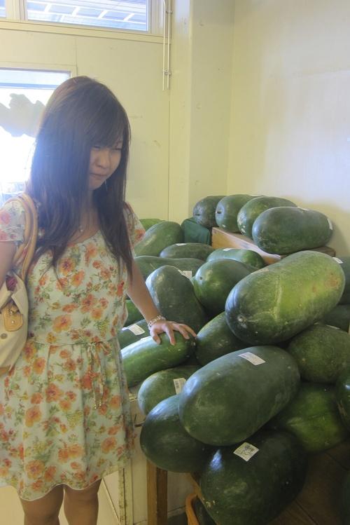 Hotel Monterey Okinawa._c0153966_10151139.jpg