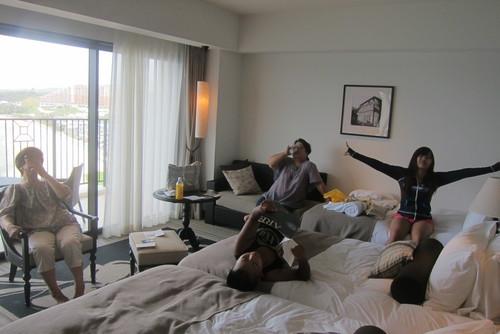 Hotel Monterey Okinawa._c0153966_10175175.jpg