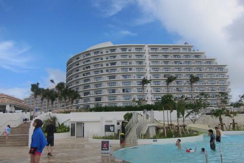 Hotel Monterey Okinawa._c0153966_10225262.jpg