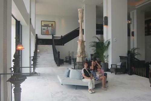 Hotel Monterey Okinawa._c0153966_10274248.jpg