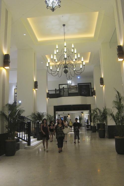 Hotel Monterey Okinawa._c0153966_10282379.jpg