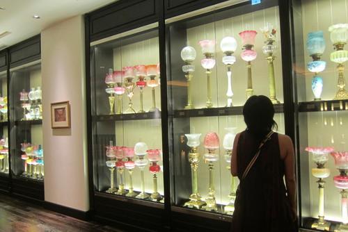 Hotel Monterey Okinawa._c0153966_102919.jpg
