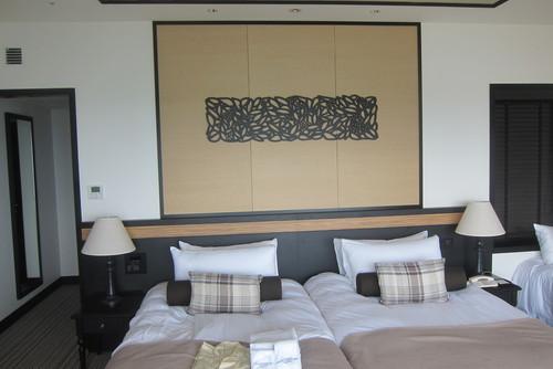 Hotel Monterey Okinawa._c0153966_1034427.jpg