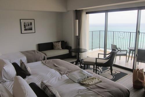 Hotel Monterey Okinawa._c0153966_10352095.jpg