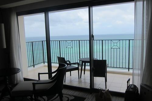 Hotel Monterey Okinawa._c0153966_10355379.jpg