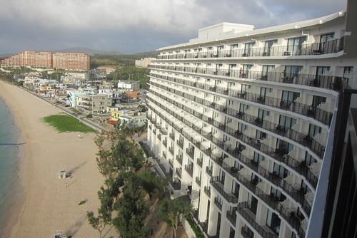 Hotel Monterey Okinawa._c0153966_1037296.jpg