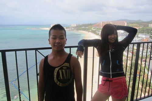 Hotel Monterey Okinawa._c0153966_1038541.jpg