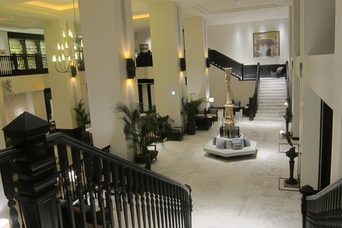 Hotel Monterey Okinawa._c0153966_10485292.jpg