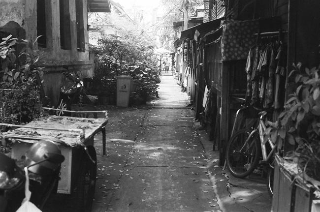 バンコク路地散歩 #23_b0131470_21182091.jpg