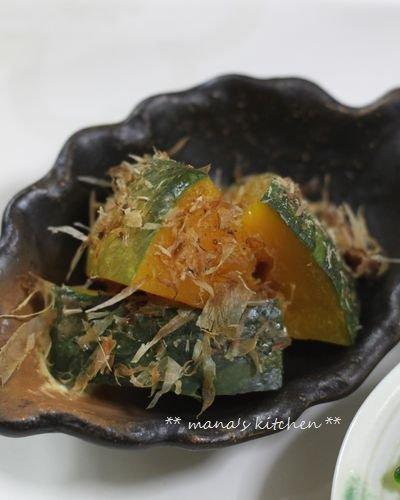 ホタテのしぐれ煮弁当 ☆ ヘルシーワンプレートごはん♪_c0139375_12214026.jpg