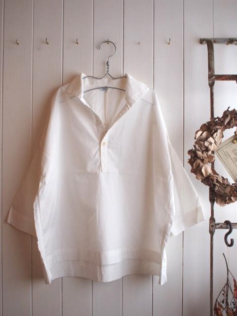 フリークロスとシャツ。_a0164280_15223741.jpg