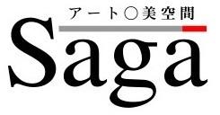 神戸ビエンナーレ2013のテーマに挑む_a0131787_12235877.jpg