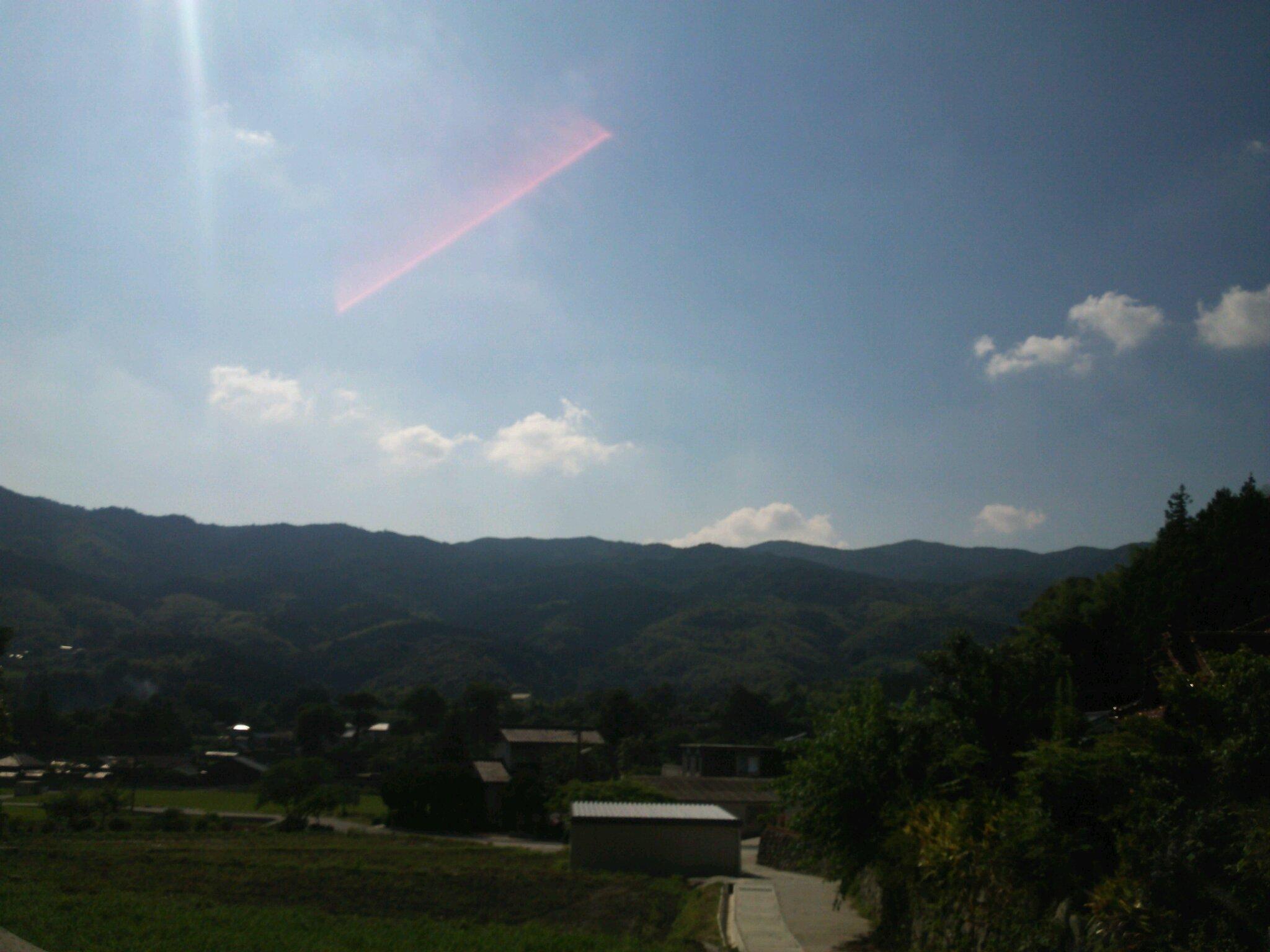 光のレターその521(田川/加賀山隼人)_f0071303_8322998.jpg