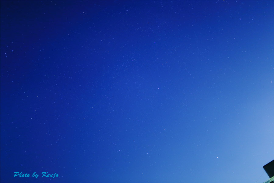 明るい空。_a0097006_1303484.jpg