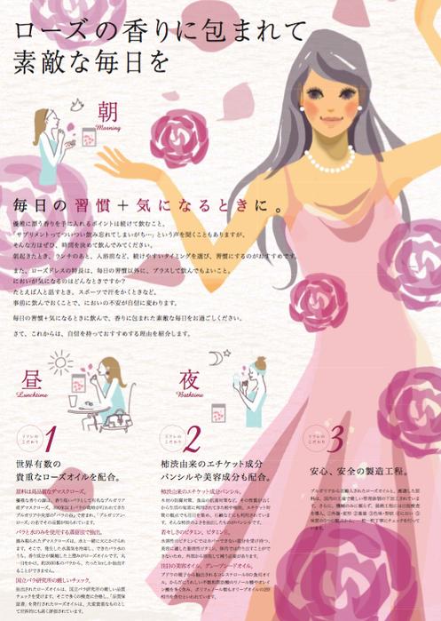 Rose Dress サプリメント_f0172313_1930041.png