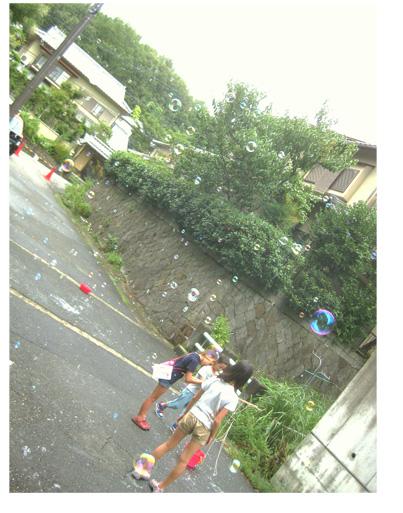 地蔵盆_f0211514_2145067.jpg
