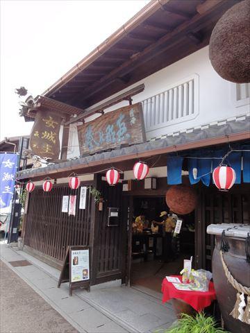 岩村_f0034816_2236366.jpg