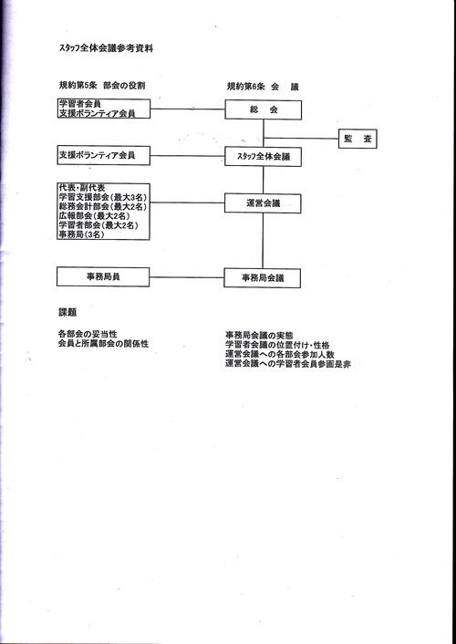 f0202120_5433693.jpg