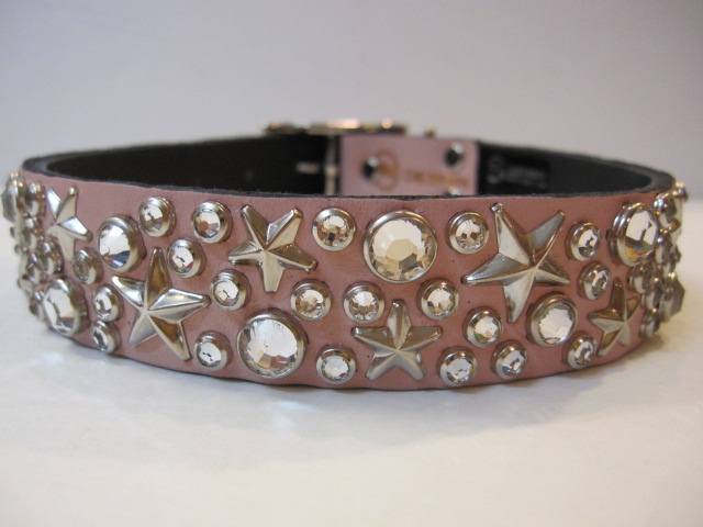 RN design - Twinkle Star Collar _c0151934_21542361.jpg