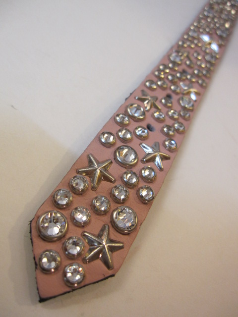 RN design - Twinkle Star Collar _c0151934_2155222.jpg