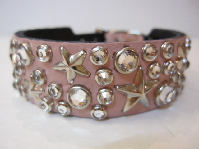 RN design - Twinkle Star Collar _c0151934_2224922.jpg