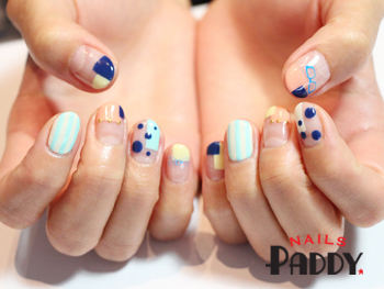 REGULAR NAILS_e0284934_1130458.jpg