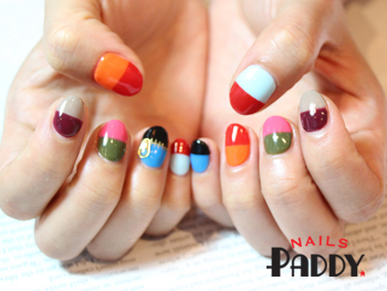REGULAR NAILS_e0284934_11311871.jpg