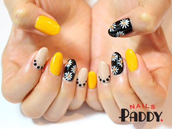 REGULAR NAILS_e0284934_11323543.jpg