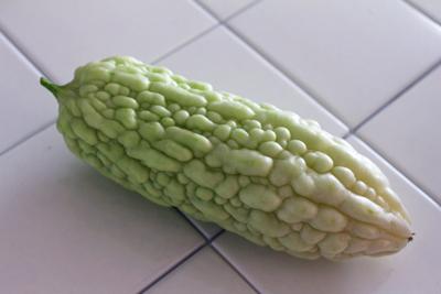 カラフルな野菜_b0165935_14292093.jpg