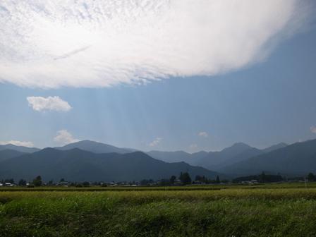 空はフシギ_a0014840_22124885.jpg