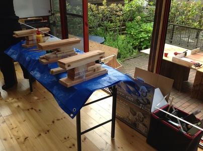 木工教室_c0186441_18145199.jpg