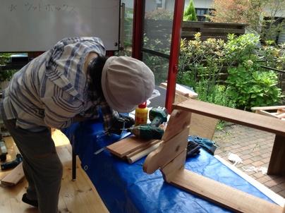 木工教室_c0186441_18221434.jpg