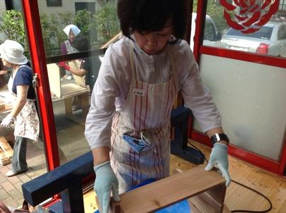 木工教室_c0186441_18222988.jpg