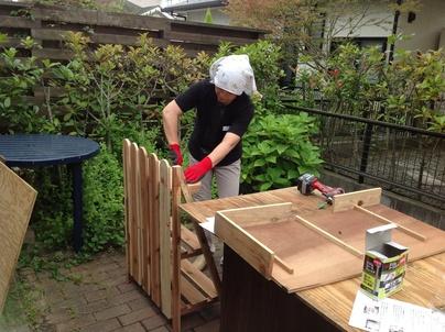 木工教室_c0186441_18281168.jpg