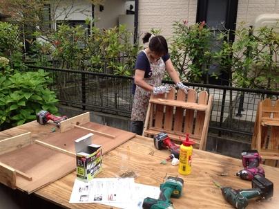 木工教室_c0186441_1828357.jpg