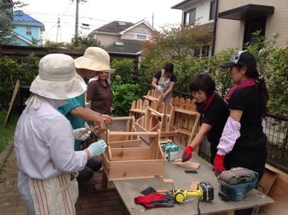木工教室_c0186441_18301052.jpg