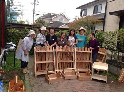 木工教室_c0186441_183052100.jpg