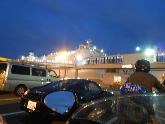 北海道 HOKKAIDER~1_c0261447_226582.jpg